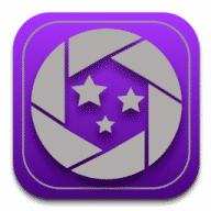 AstroImager free download for Mac