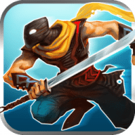 Shadow Blade free download for Mac