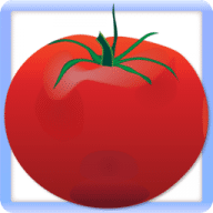 JustTomato free download for Mac