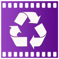 iLove Video Rotate free download for Mac