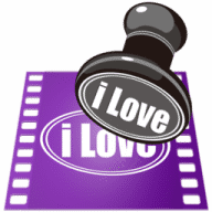 iLove Video Watermark free download for Mac