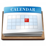 MenuTab Pro for Google Calendar free download for Mac