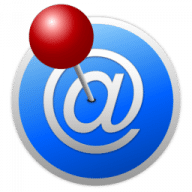 MailSpy free download for Mac