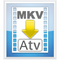 MKV2ATV free download for Mac