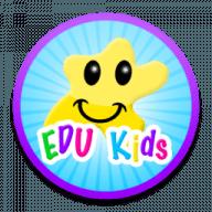 EDU Kids free download for Mac