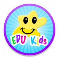 EDU Kids free download for Mac