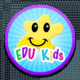 EDU Kids