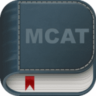 MCAT Practice Test free download for Mac