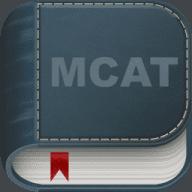 MCAT Practice Test free download for Mac