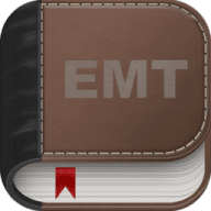 EMT Practice Test free download for Mac