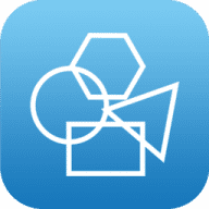 Geometry Calculator free download for Mac