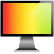 Screen Lights free download for Mac