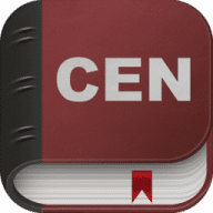 CEN Practice Test free download for Mac
