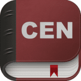 CEN Practice Test