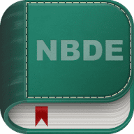 NBDE Practice Test free download for Mac