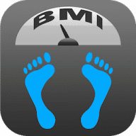 BMI-Calculator free download for Mac
