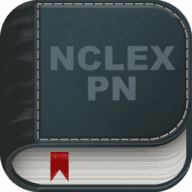 NCLEX PN Practice Test free download for Mac