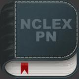 NCLEX PN Practice Test