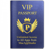 VIP Passport