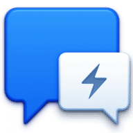Messenger for Facebook! free download for Mac