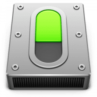 Drive free download for Mac