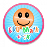 EDU Math free download for Mac