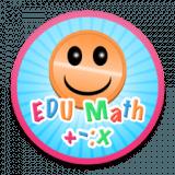 EDU Math