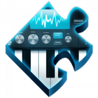 Syntorial free download for Mac