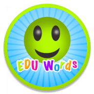 EDU Words free download for Mac