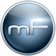 mFlare free download for Mac