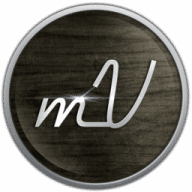 mVintage free download for Mac