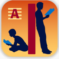 Developing Reading Fluency free download for Mac