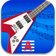 What's Cool About Music free download for Mac