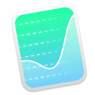 DailySales free download for Mac