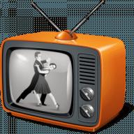 TV Pilot free download for Mac