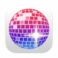 Lightkey download for Mac