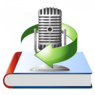 AudioBook to MP3 Converter free download for Mac