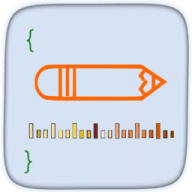 Vector Code free download for Mac