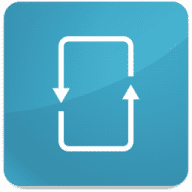 SmartPhone Recovery Pro free download for Mac
