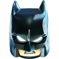 LEGO Batman 3: Beyond Gotham free download for Mac