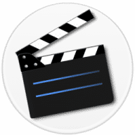 Avidemux free download for Mac