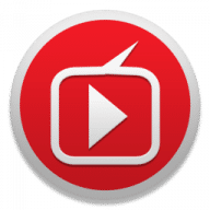iTab for YouTube free download for Mac