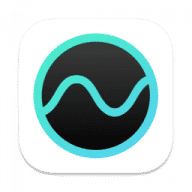 Noizio free download for Mac