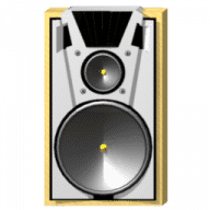 dBpoweramp Music Converter free download for Mac