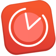 Be Focused - Focus Timer free download for Mac