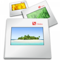 Slides free download for Mac