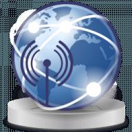 Hostal download for Mac