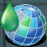 Fluid Blocks free download for Mac