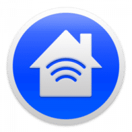 Smart Home free download for Mac