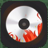 Cisdem DVD Burner free download for Mac
